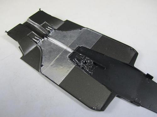 McLaren_168.jpg