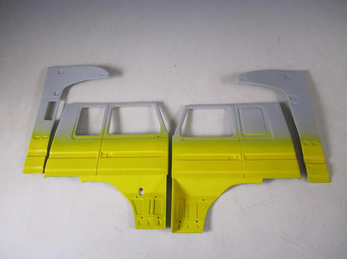 Scania_002.JPG