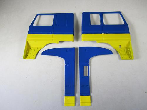 Scania_006.JPG