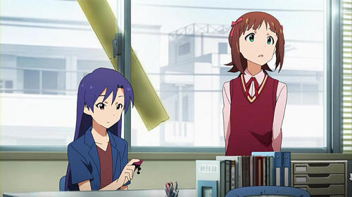 THE IDOLM@STER 第1話_001_1.jpg