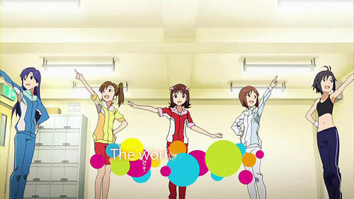 THE IDOLM@STER 第1話_019.jpg