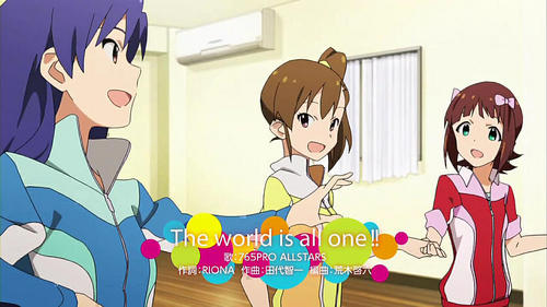 THE IDOLM@STER 第1話_020.jpg