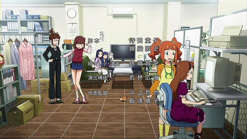 THE IDOLM@STER 第1話_025.jpg