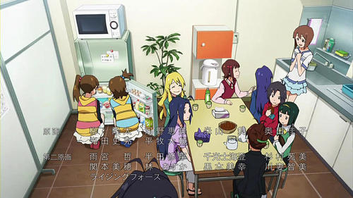 THE IDOLM@STER 第1話_029.jpg