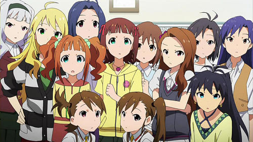 THE IDOLM@STER 第1話_035.jpg