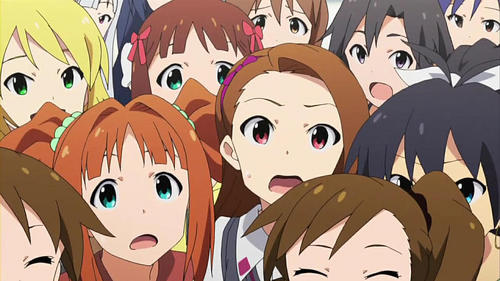 THE IDOLM@STER 第1話_037.jpg