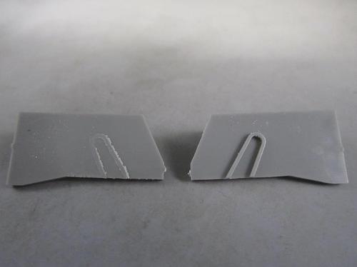 VW_003.JPG