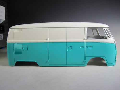 VW_010.JPG