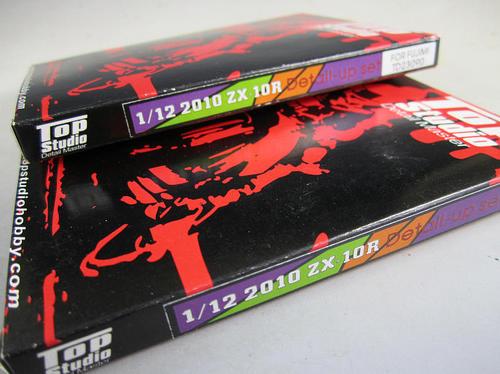 buy_130.JPG.jpg