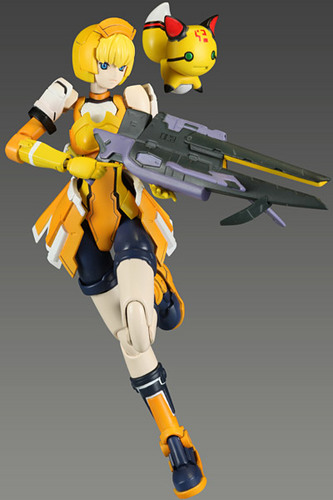 yellowboze_01.jpg