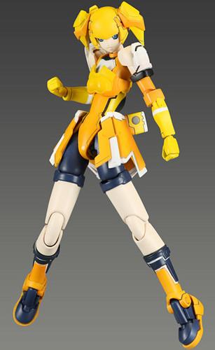 yellowboze_02.jpg