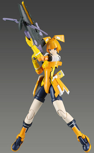 yellowboze_04.jpg
