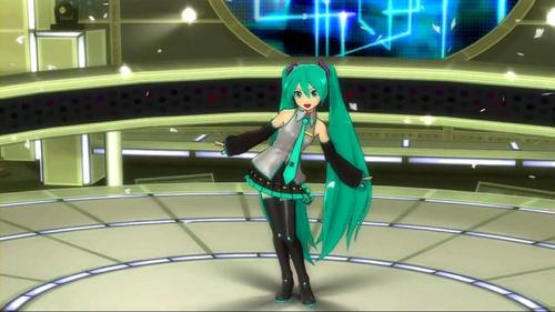 DLC 初音ミク0.jpg