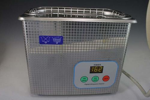 超音波洗浄器_001.jpg