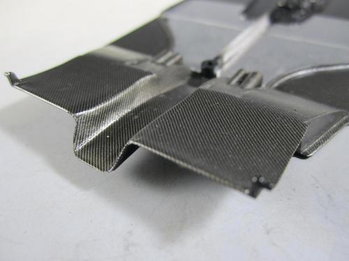 McLaren_167.jpg