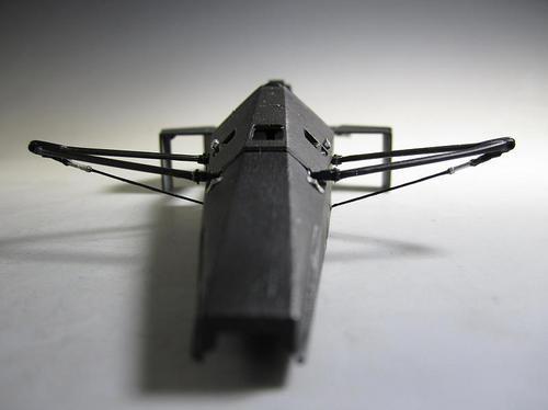 McLaren_194.jpg