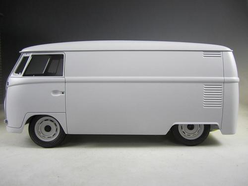 VW_002.JPG