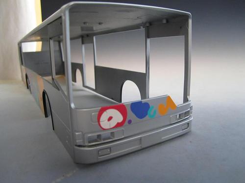 a_bus_004.jpg