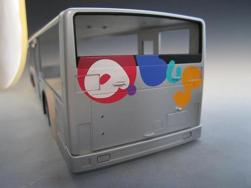 a_bus_005.jpg