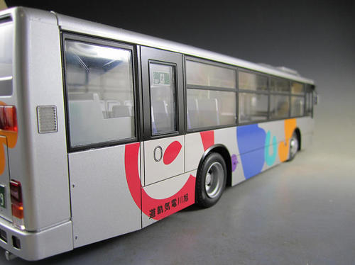 a_bus_056.jpg