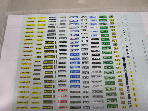 buy_122.JPG.jpg