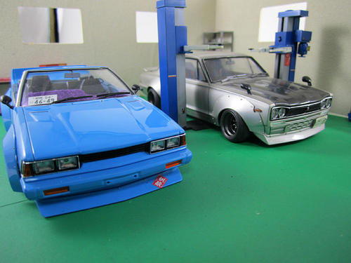 garage_002.JPG