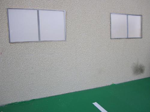 garage_007.JPG