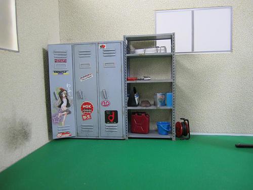 garage_018.JPG