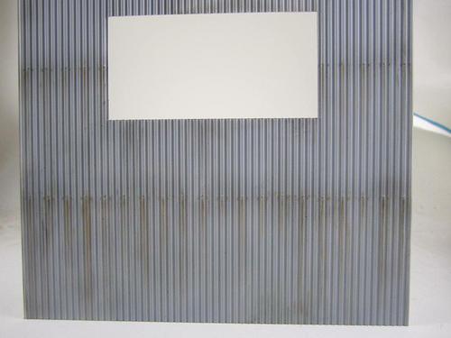 garage_042.JPG