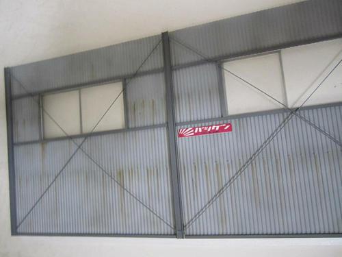 garage_058.JPG