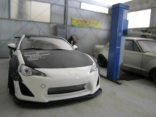 garage_066.JPG