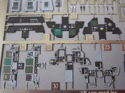 h_72_f15e_chihaya_010.jpg