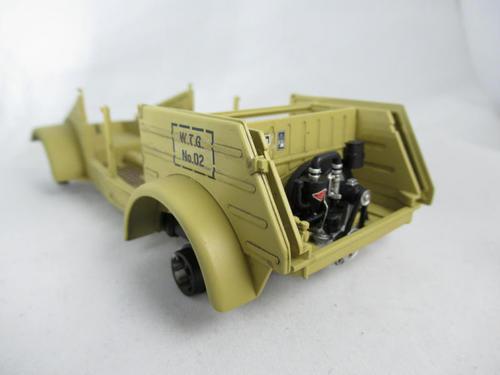 kubelwagen_type82_014.jpg