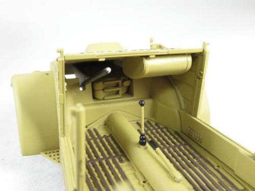 kubelwagen_type82_018.jpg