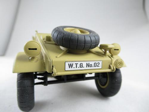 kubelwagen_type82_027.jpg