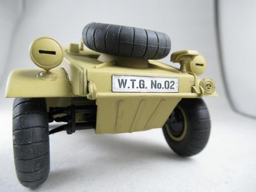 kubelwagen_type82_031.jpg