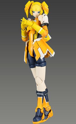 yellowboze_03.jpg